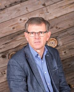 Mats Petersson